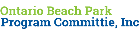 Ontario Beach Park Program Committee