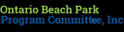 Ontario Beach Park Program Committee